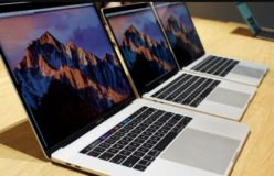 ¿Qué MacBook deberías comprar? MacBook vs. Air vs. Pro