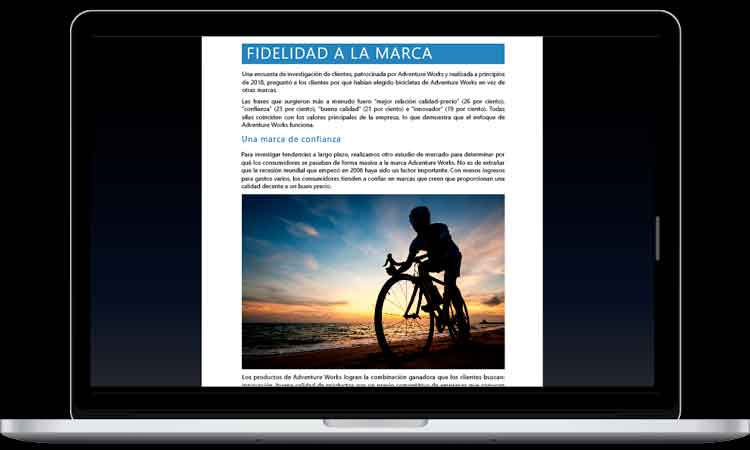 DESCARGAR MICROSOFT OFFICE PARA MAC