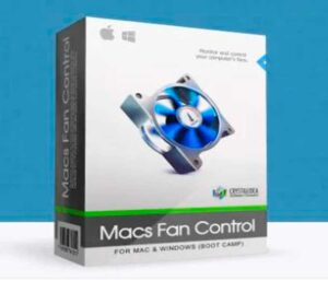 Descargar-Macs-Fan-Control-para--Mac-y-Windows