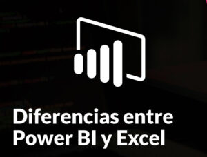 Diferencias-entre-Power-BI-y-Excel-blog